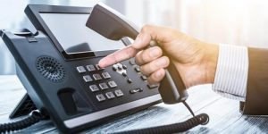 tell-voip