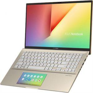 لپ تاپ ۱۵ اینچی ایسوس مدل VivoBook S۱۵ S۵۳۲FL با پردازنده i۷ نسل دهم
